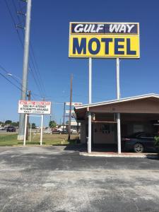 obrázek - Gulfway Motel