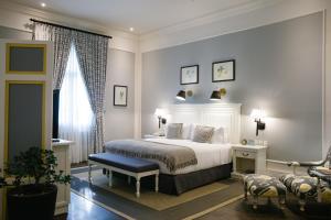Hotel del Parque (11 of 59)