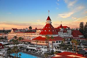 Hotel del Coronado (18 of 43)