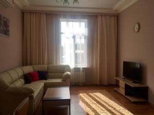 Hotel on Sorokina - Samara