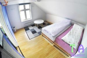 Tromso Activities Hostel, Hostely  Tromsø - big - 56