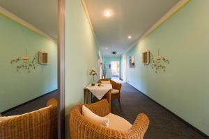 Hotel am Wind, Hotels  Großenbrode - big - 40