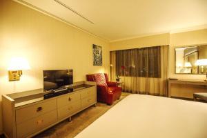 Regency Art Hotel (10 of 61)