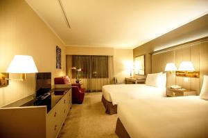 Regency Art Hotel (11 of 61)