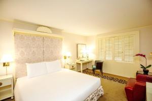 Regency Art Hotel (3 of 61)