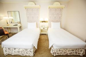 Regency Art Hotel (10 of 63)