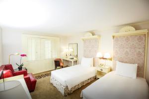 Regency Art Hotel (7 of 61)