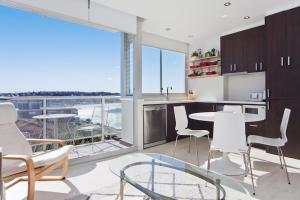 Panoramic Views of Bondi Beach BB24 - Bronte
