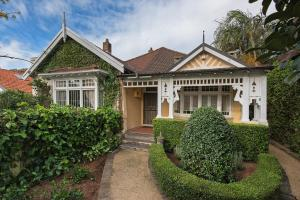 Coogee Family Home CO19 - Sydney