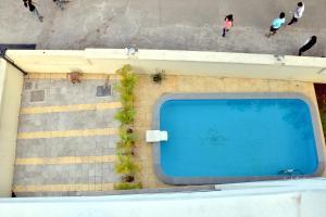 Aquilla Villa, Vily  Lonavala - big - 36