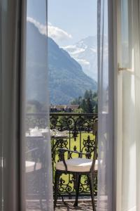 Victoria-Jungfrau Grand Hotel & Spa (14 of 40)