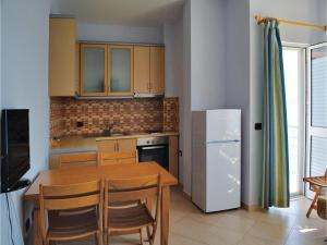 Apartment Qeparo 29, Апартаменты  Qeparo - big - 22