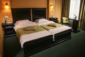 Hotel Novera - Timişoara