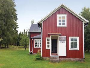 Holiday home Noltorp Vårgårda - Gothenburg