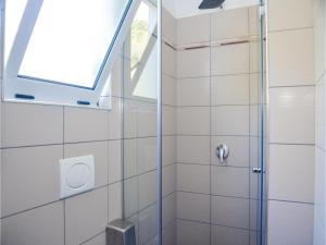 Studio Apartment in Borsh, Apartmány  Borsh - big - 8