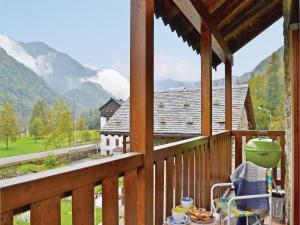 Holiday Apartment Casa Medici 01 - AbcAlberghi.com