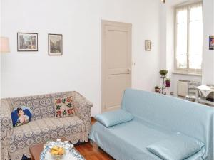 Apartment Varallo Sesia *LXXXVIII * - AbcAlberghi.com