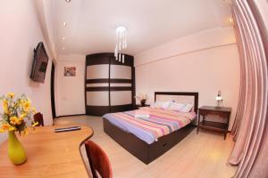 Apartment Samal - Gornyy Gigant