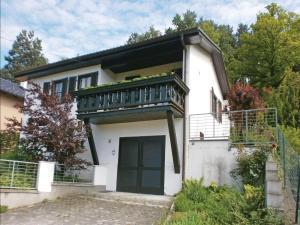 Holiday Home Kronberg with a Sauna 03 - Vienna