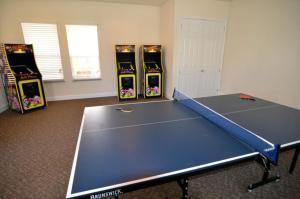 Placidity Townhome #230771 Townhouse - Clermont