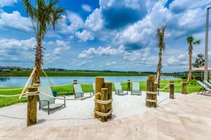 Storey Lake #230766 Home, Nyaralók  Kissimmee - big - 39