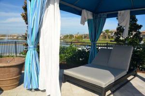 Rhodes Villa #231045, Villas  Kissimmee - big - 42