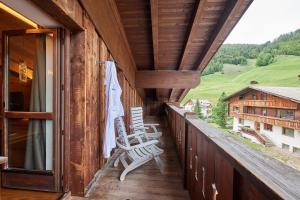 Sporthotel Panorama - AbcAlberghi.com