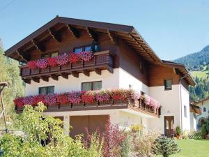 Apartment Dorf - Kleinarl