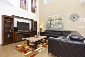 Aviana Resort House #230620, Prázdninové domy  Kissimmee - big - 8
