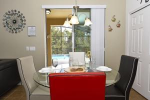 Aviana Resort House #230620, Prázdninové domy  Kissimmee - big - 7