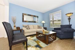 Aviana Resort House #230620, Prázdninové domy  Kissimmee - big - 3