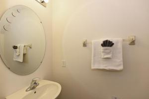 Aviana Resort House #230620, Prázdninové domy  Kissimmee - big - 13