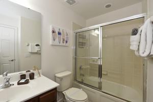 Aviana Resort House #230620, Prázdninové domy  Kissimmee - big - 15