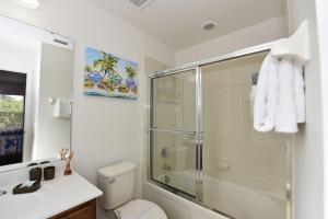 Aviana Resort House #230620, Prázdninové domy  Kissimmee - big - 17