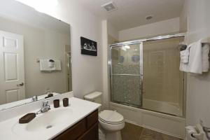 Aviana Resort House #230620, Prázdninové domy  Kissimmee - big - 19