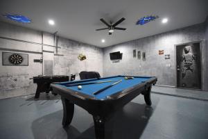Aviana Resort House #230620, Prázdninové domy  Kissimmee - big - 22