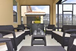 Aviana Resort House #230620, Prázdninové domy  Kissimmee - big - 26