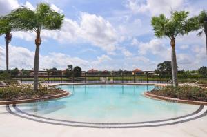 Aviana Resort House #230620, Prázdninové domy  Kissimmee - big - 27