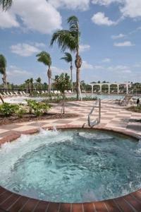Aviana Resort House #230620, Prázdninové domy  Kissimmee - big - 28