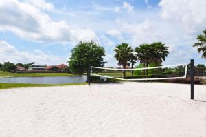 Aviana Resort House #230620, Prázdninové domy  Kissimmee - big - 29