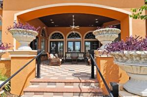 Aviana Resort House #230620, Prázdninové domy  Kissimmee - big - 31