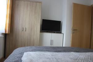 Apartment Warmuth