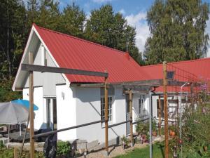 obrázek - Holiday home Simrishamn *II *
