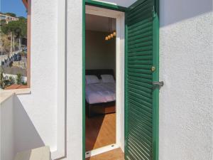 Four-Bedroom Holiday Home in St. Cebria de Vallalta, Dovolenkové domy  San Cipriano de Vallalta - big - 31