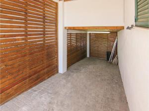 Four-Bedroom Holiday Home in St. Cebria de Vallalta, Dovolenkové domy  San Cipriano de Vallalta - big - 30