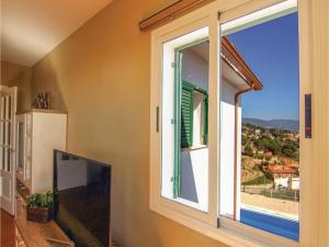 Four-Bedroom Holiday Home in St. Cebria de Vallalta, Dovolenkové domy  San Cipriano de Vallalta - big - 29