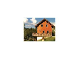 Two-Bedroom Holiday Home in Gams bei Hieflau - Hotel