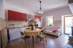 Casa Liliana Turri - AbcAlberghi.com