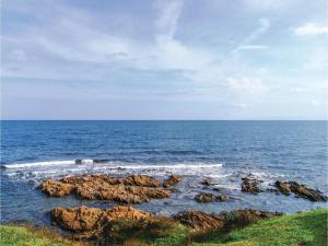 Villa sul Mare, Case vacanze  Cuile Ezi Mannu - big - 1