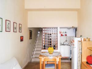 Villa sul Mare, Ferienhäuser  Cuile Ezi Mannu - big - 4
